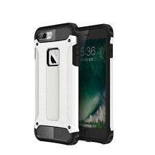 Étuis, housses et coques blanc Pour iPhone 5s pour téléphone mobile et assistant personnel (PDA) à motifs
