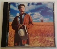 KD Lang And the Reclines Absolute Torch And Twang CD