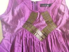 Beaded Regular Dresses A-Line