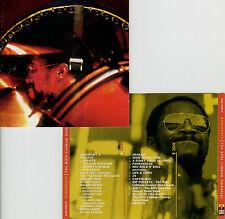 BILLY COBHAM  the anthology 73-78 / DOUBLE CD REMASTER 2001