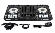 Pioneer DDJ-SX2 4 Channel DJ Controller DDJSX2
