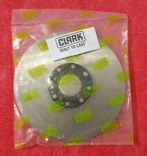 CLARK 239712 Brake Disc