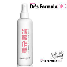 Dr's Formula 510 Hair Softening Shower Anti-frizz 250ml