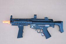 Very Powerful Jing Gong 071T Full Metal Airsoft AEG Rifle