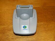 OEM Nintendo 64 Transfer Pak