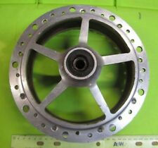 Montesa 250 GP 53M Cappra 250 GP Racing Front Wheel Hub p/n 5350.012  #1