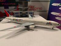 B777-300 JAL JA8941 RISESOON DARON 1/200