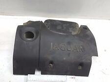 2003-2008 JAGUAR S-TYPE V6 3.0L ENGINE PLASTIC COVER OEM