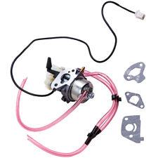 Carburetor Carb For Honda Eu2000i Eb2000i Home Power Generator 16100-Z0D-D03