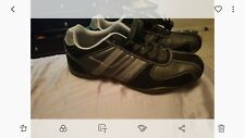 Bnwot Perry Ellis Shoes Sz 7.5