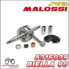 5316039 Malossi Crankshaft MHR Team Aprilia Area 51 50 2T LC