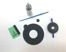 Preassembled Diaphragm/ Recone Kit For JBL, LE25, LE26, 8 Ohms