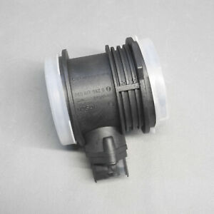 Bosch OEM Mass Air Flow Sensor MAF For Kia Sedona Hyundai Santa Fe 0280218090