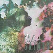 The Comforts of Madness by Pale Saints CD Shoegaze My Bloody Valentine Ride