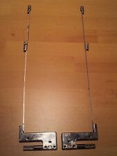 Cerniere per schermo monitor display LCD Acer Aspire 5512WLMi  video hinges