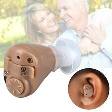 1PCS hearing aids digital device in Ear Hearing Aid/Audiphone Sound Amplifier