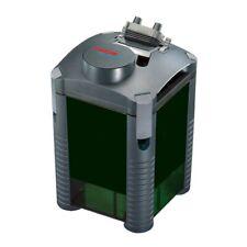 Eheim eXperience 150 External Filter for Fresh/Marine Aquarium Fish Tank 2422