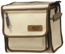 OSTRICH F-516 Canvas Front Bag  -Free Shipping-