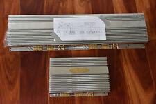 Genesis Dual Mono BESPOKE Amplifier