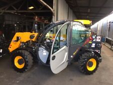 Telehandlers New Deici 4WD All Terrain $549/pw+GST For HIRE Long Term Negotiable
