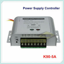 Mini Switching Access Controller Power Supply supplier,12VDC 5A,110-240VAC