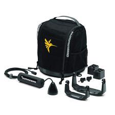 Humminbird 740158-1NB Ice Ptc Unb Portable Conversion Kit With Xi 9 20