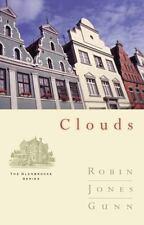 Clouds (Glenbrooke, Book 5) Gunn, Robin Jones Paperback Used - Good