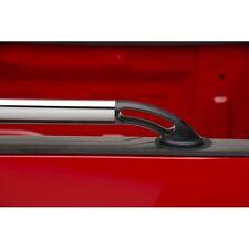 Putco 96-03 Chevrolet S-10 Truck Sportside Nylon Traditional Locker Rails 99817