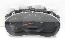 2017 RENAULT KANGOO 1461cc Diesel Manual Speedometer Speedo Clocks