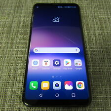 LG V30 64GB - (AT&T), CLEAN ESN, WORKS, PLEASE READ!! 20577