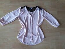 8fcb8a308e160c Hemdbluse 3/4 Arm Damenblusen, - tops & -shirts günstig kaufen   eBay