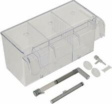 Hang-On Separation Breeder Box
