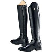 NEW Monaco Tall Field Zip Boot  - 11.0 - Tall/Full