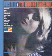 Otis Redding - Otis Blue [New Vinyl]