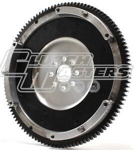 Clutchmasters Aluminum Flywheel 93-02 Ford Probe Mazda 626 MX-6 V6 FW-638-AL