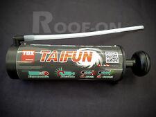 TOX Taifun - Ausbläser ergonomisch flexibel alle Baustoffe optimale Haltewerte