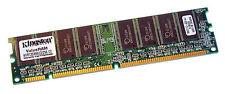PC133 256MB RAM