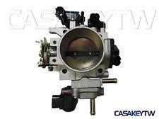 Throttle Body OEM Factory Original For 02-04 Genuine Honda CR-V CRV THC2