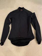 Rapha Souplesse Training Jacket Size Medium NWOT