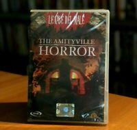 The Amityville Horror (1979) di Stuart Rosenberg DVD NUOVO E SIGILLATO