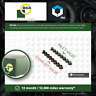 Valve Stem Seal fits HONDA STEPWGN 2.0 00 to 05 K20A9 BGA 12210P45G01 Quality