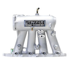SKUNK2 PRO SERIES RACING INTAKE MANIFOLD ACURA INTEGRA RS LS GS B18 B18A1 B18B1