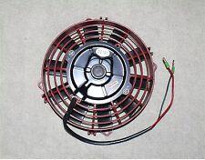 8 INCH FFD CYCLONE ULTRA ELECTRIC COOLING FAN 750 CFM