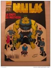 Hulk n°22