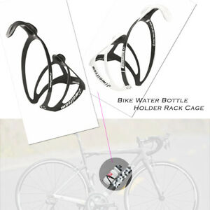 JIMAITEAM Bicycle Water Bottle Cage Holder for Universal Mountain Folding Bike