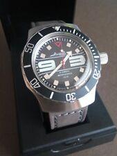 Vostok Amphibia Automatic Watch (NEW)