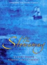 The Stowaway,Karen Hesse