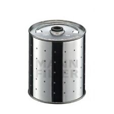 MANN-FILTER Oil Filter PF 1155