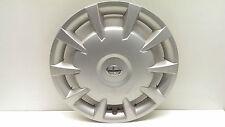 """1 X Original 2005 Toyota Scion 9 Speiche Radkappe Radzierblende 15""""   10180809"""