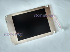 Original 5.7'' Inch LCD Screen 8906-CCFL-A-A161 LCD Display Screen